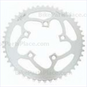 Chainring 8/9-speed (94mm bolt circle)