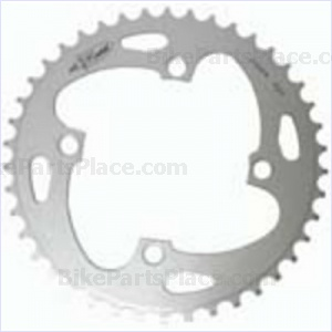 Chainring 8/9-Speed (104mm Bolt Circle)