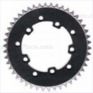 Chainring - Power Gear
