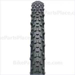 Clincher Tire - Mythos XC2