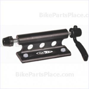 Auto Rack - Bike Hitch Original
