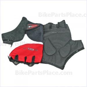 Handlebar Grips - 955