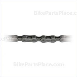 Chain - Connex 10X1
