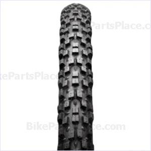 Clincher Tire - Trail Bear