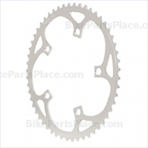 Chainring - Flat Ring