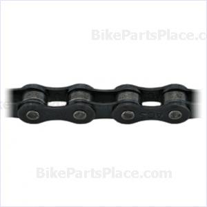 Single Speed Chain Black