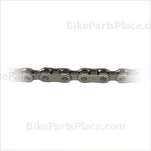 Chain Connex 1008