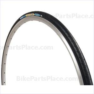 Clincher Tire - Flash