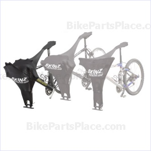 Bicycle and Stroller Cover - Bike Protector