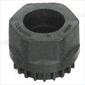 Bottom Bracket Wrench TL-UN74