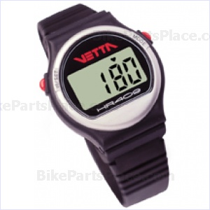 Heart Rate Monitor - HR409