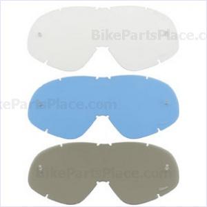 Goggle lLens - Blur B-1
