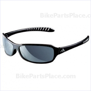 Sunglasses - Ramone