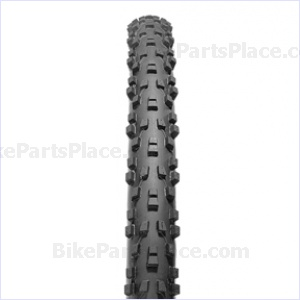 Clincher Tire - Mythos XC
