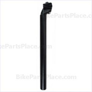 Seat Post SP-248 26.8mm Diameter